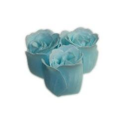 Roses de bain jasmin